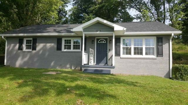Completely Remodeled Smart Home in New Tazewell, TN