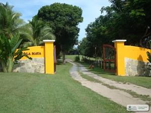 LARGE ESTATE FARM FOR SALE PANAMA