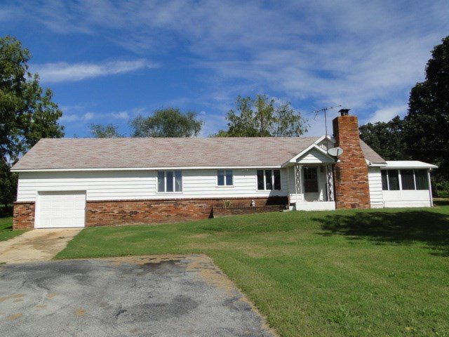Ava mo, house for sale