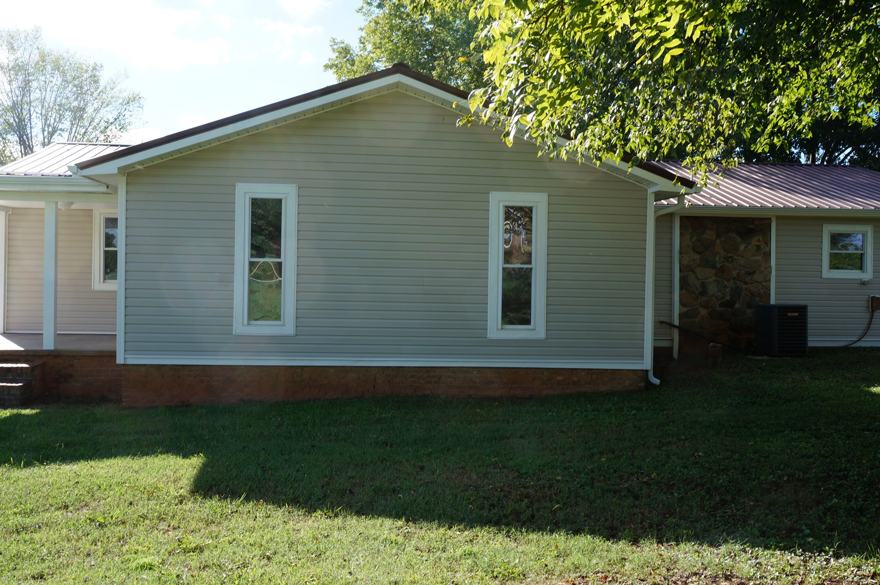 Completely Remodeled Home For Sale In Bean Station Tn