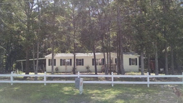 Country Home for sale in Dothan, Al