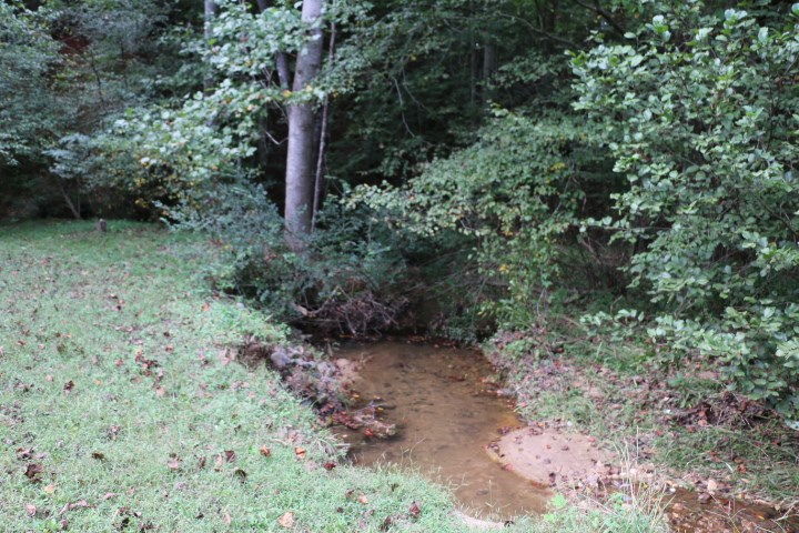 Land for Sale in Pinnacle, NC