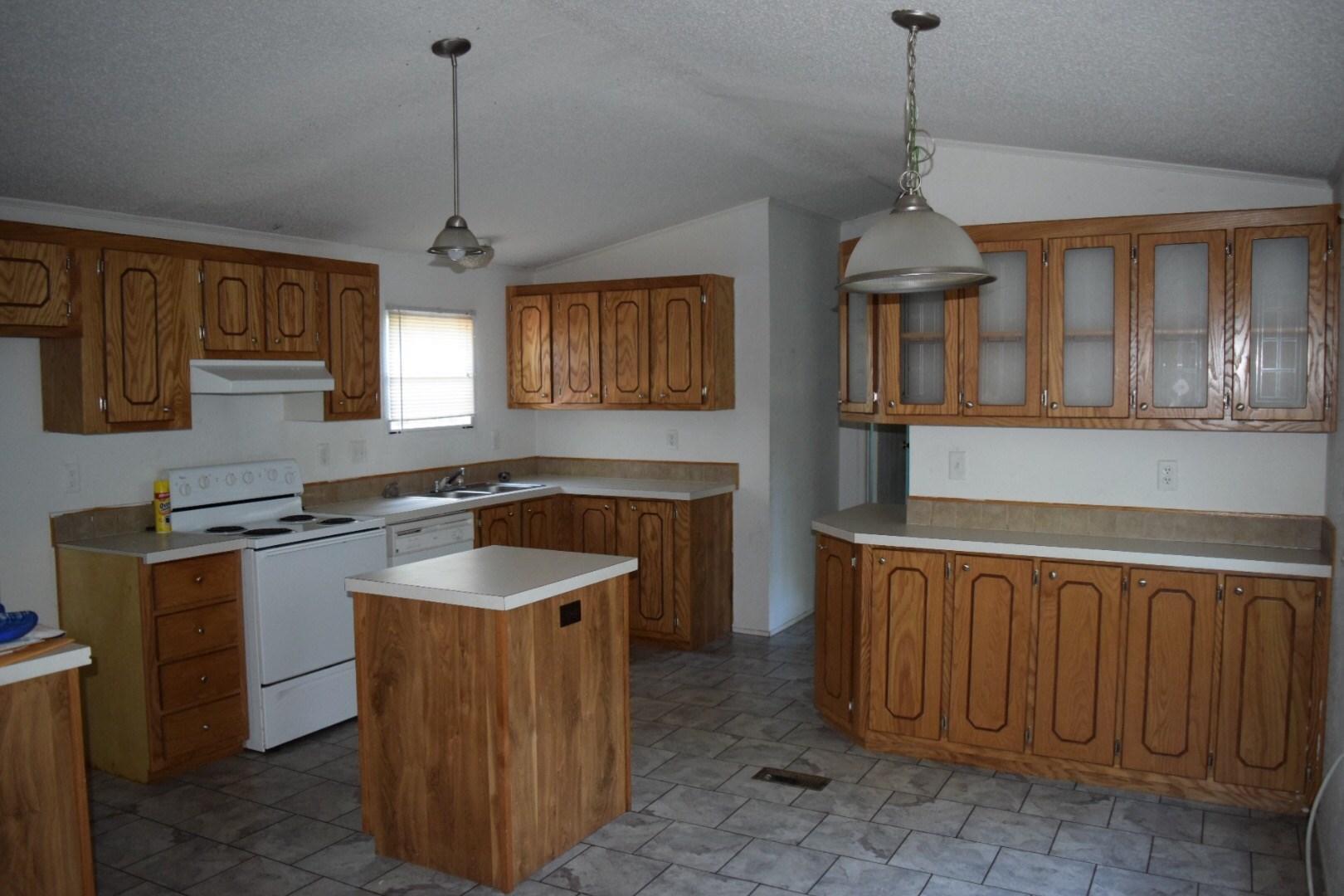 Mobile Home For Sale, Arkadelphia,Arkansas,Clark County