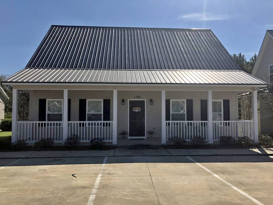 Investment Property in Statesboro, Georgia