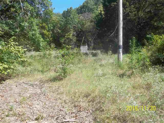 Unrestricted Lot With Septic System and Water Tap