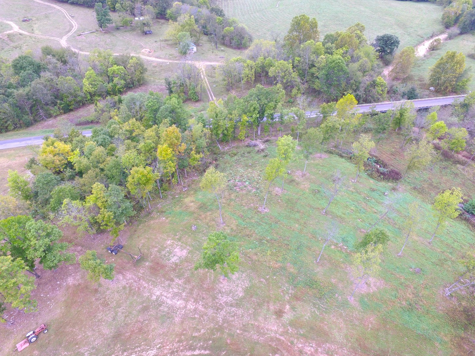 Recreational Property for Sale in Missouri
