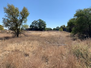 COMMERCIAL PROPERTY FOR SALE IN THE HEART OF ESTANCIA NM