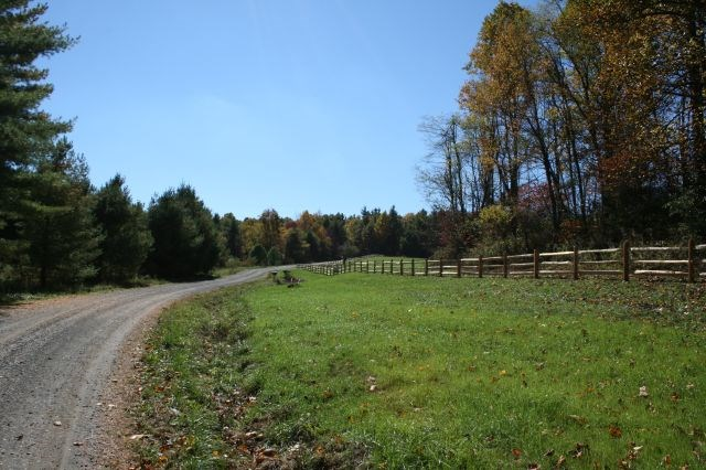 73 ACRES FOR SALE IN CARROLL COUNTY, VA