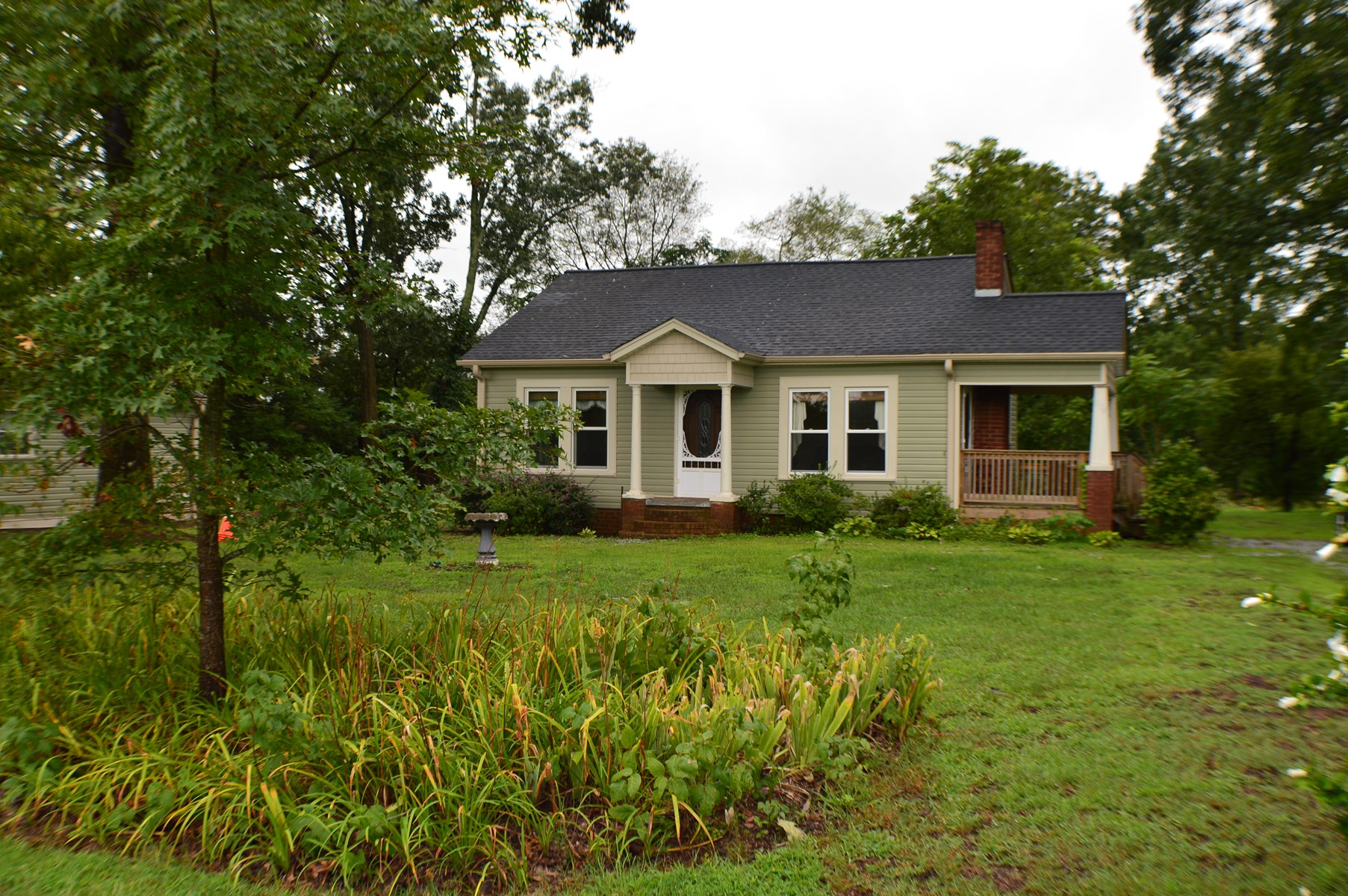 for sale 2 homes, Cleveland Co NC,
