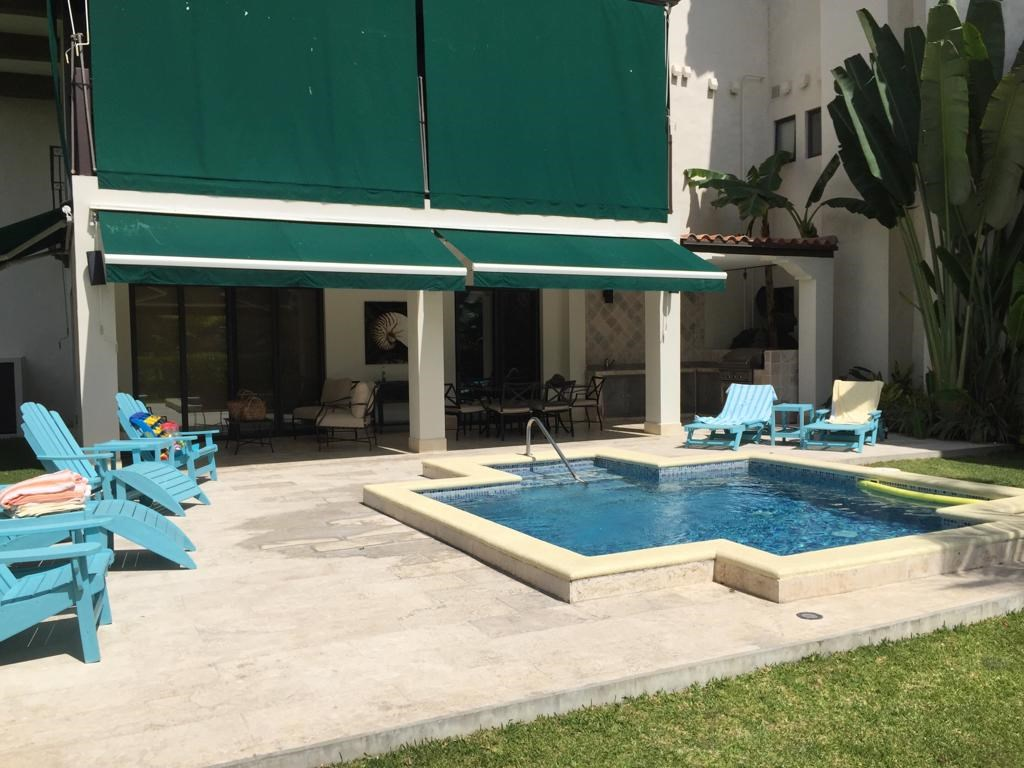 Ground floor apart for sale n Buenaventura