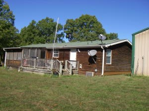 Home, Shop and Land For Sale In Missouri