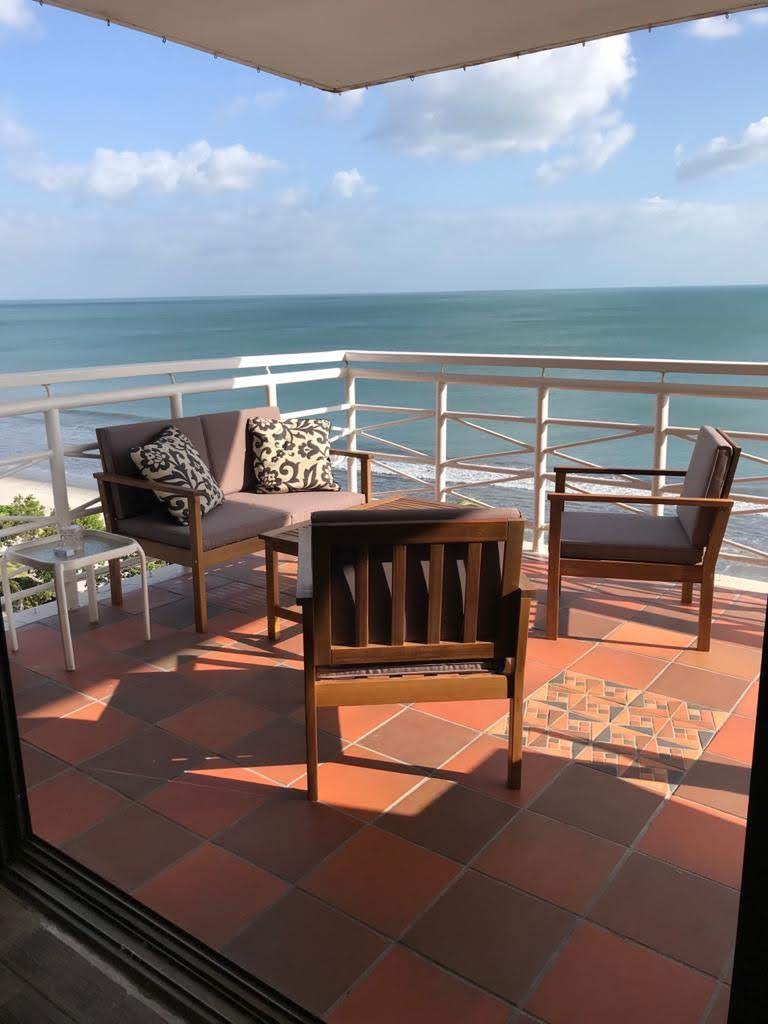 3 BEDROOM APARTMENT FOR SALE OR RENT IN BILTMORE GORGONA