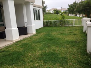 APARTMENT FOR SALE OR RENT IN RODMAN BIJAO