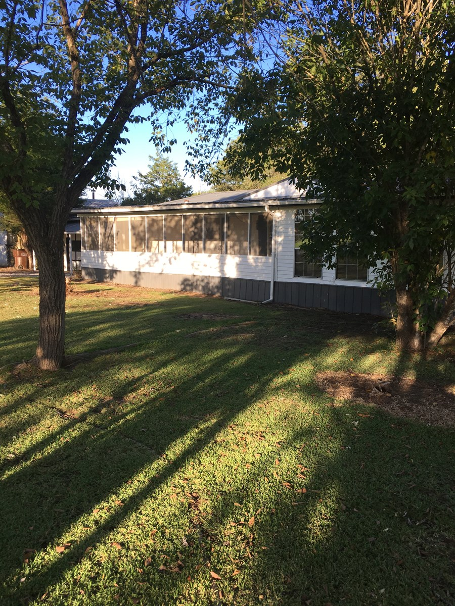 Home for Sale - 10032 Old Hwy 25, Aberdeen, MS 39730