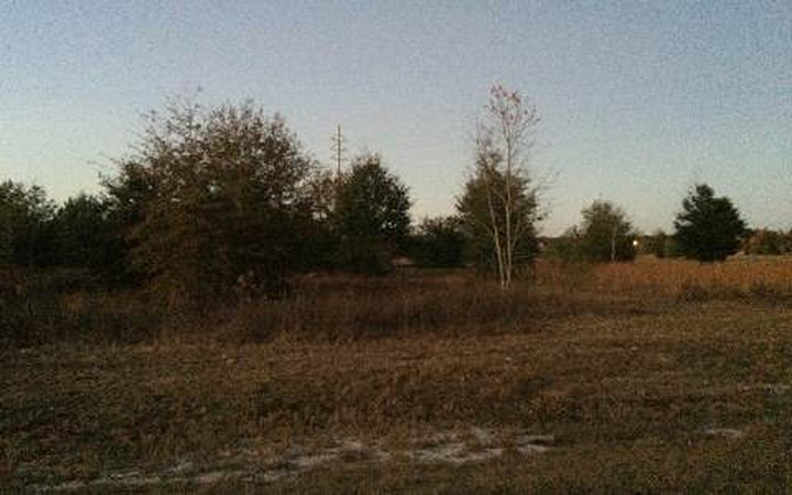 5 ACRE TRACT FOR SALE IN LIVE OAK, FLORIDA