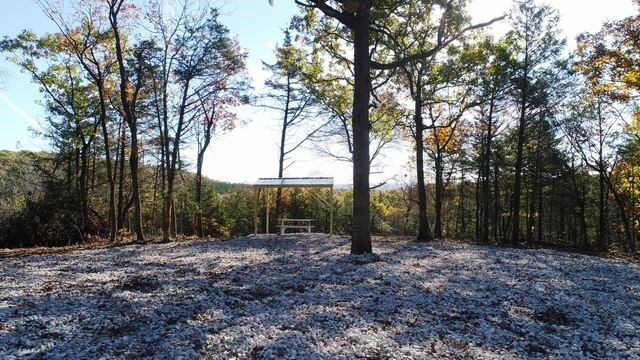 Recreational Land For Sale In Hickory County, Missouri