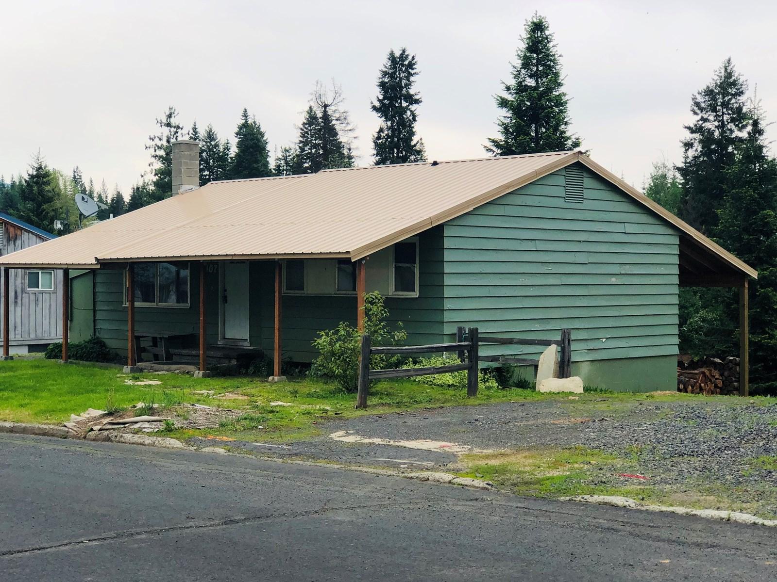 407 Cedar Drive