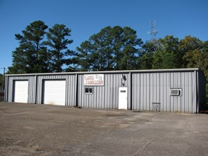 COMMERCIAL BUILDINGS FOR SALE  INDUSTRIAL BUILDINGS FOR SALE