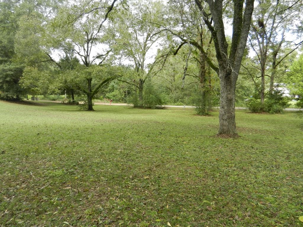 Lot For Sale Copiah County Wesson Mississippi