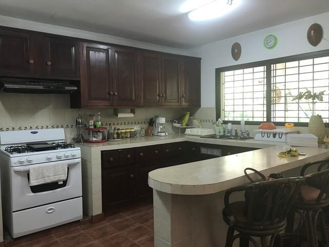 Houses in San Carlos Beach house for sale in PANAMA