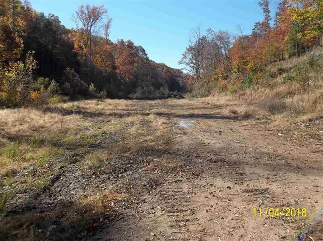 Unrestricted Hunting Land For Sale Hawkins County TN 37857