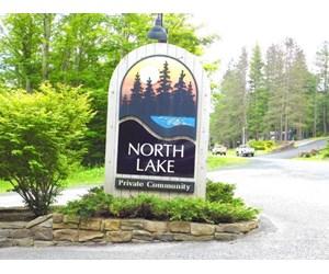 Land For Sale in Davis, WV!