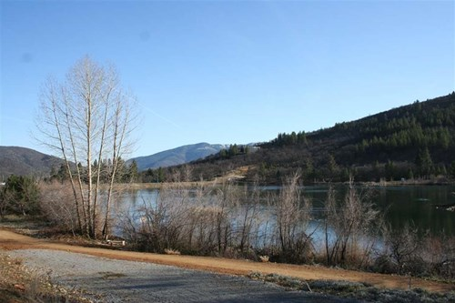 For Sale in Siskiyou County
