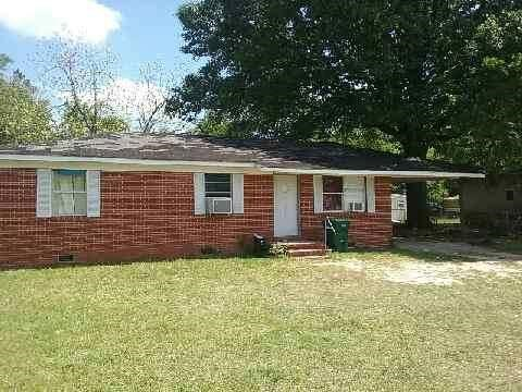 Investment Property for sale in Ozark, Al