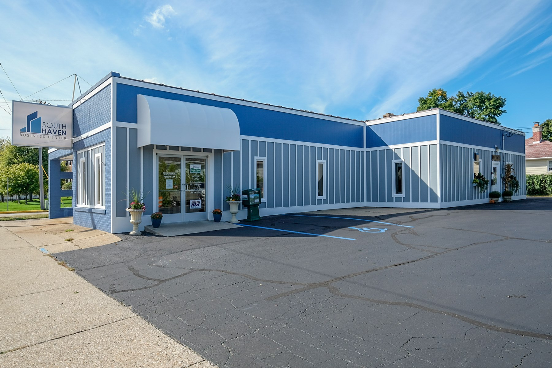 West Michigan Business Opportunity
