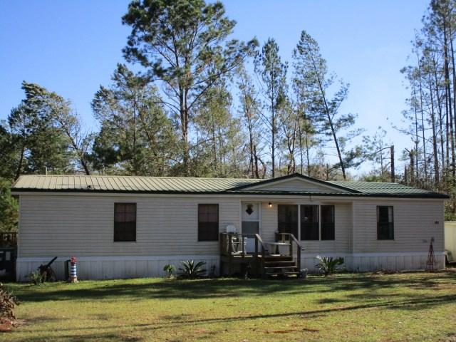 Home in Bristol Florida for sale