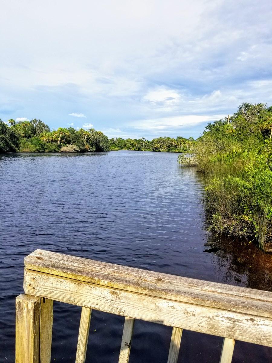 Riverfront property! Bradenton Florida! Manatee River Fl