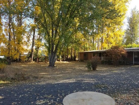 Investment Opportunity in Southern Oregon