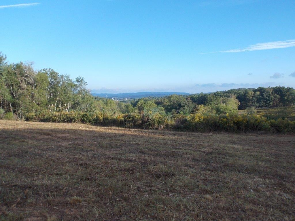 Floyd County VA Property for Sale