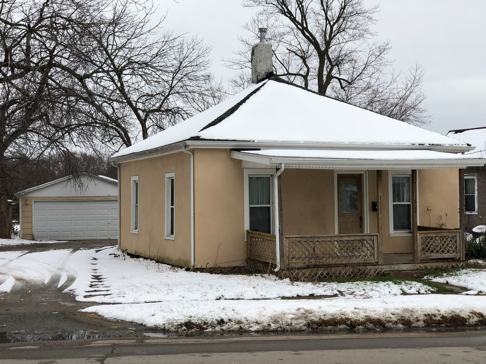 Perfect First Home/Investment Property