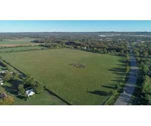 Cypress Creek Ranch - 48 Acres - Comfort TX - Kendall County