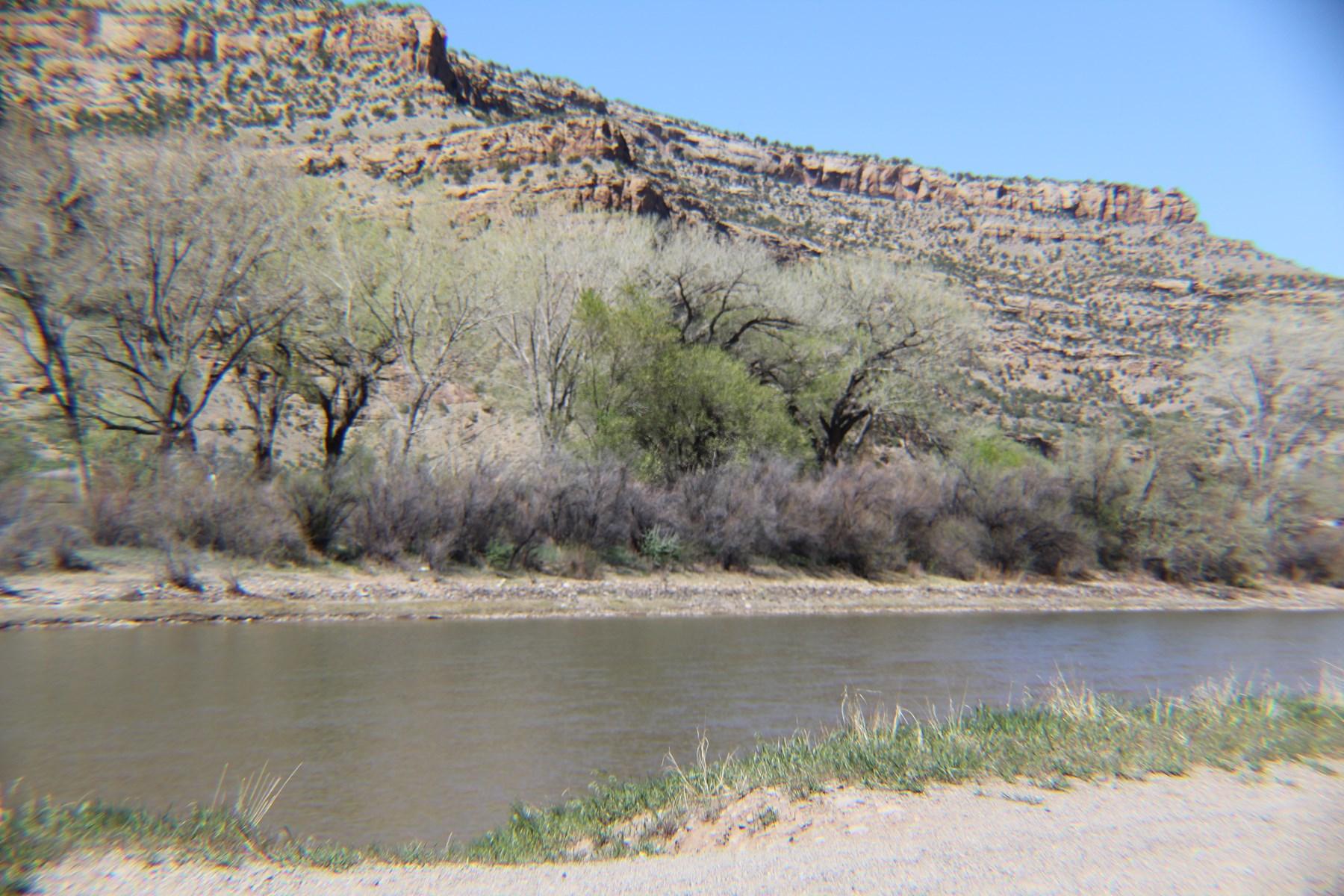 Colorado Land Auction