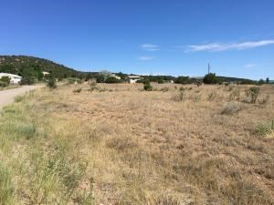 Bernalillo County NM Residential Lot For Sale