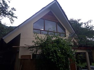 LARGE HOUSE FOR SALE IN TOSCANA ALTOS DEL MARIA
