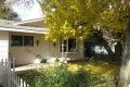 Cedarville CA Home for Sale Modoc County