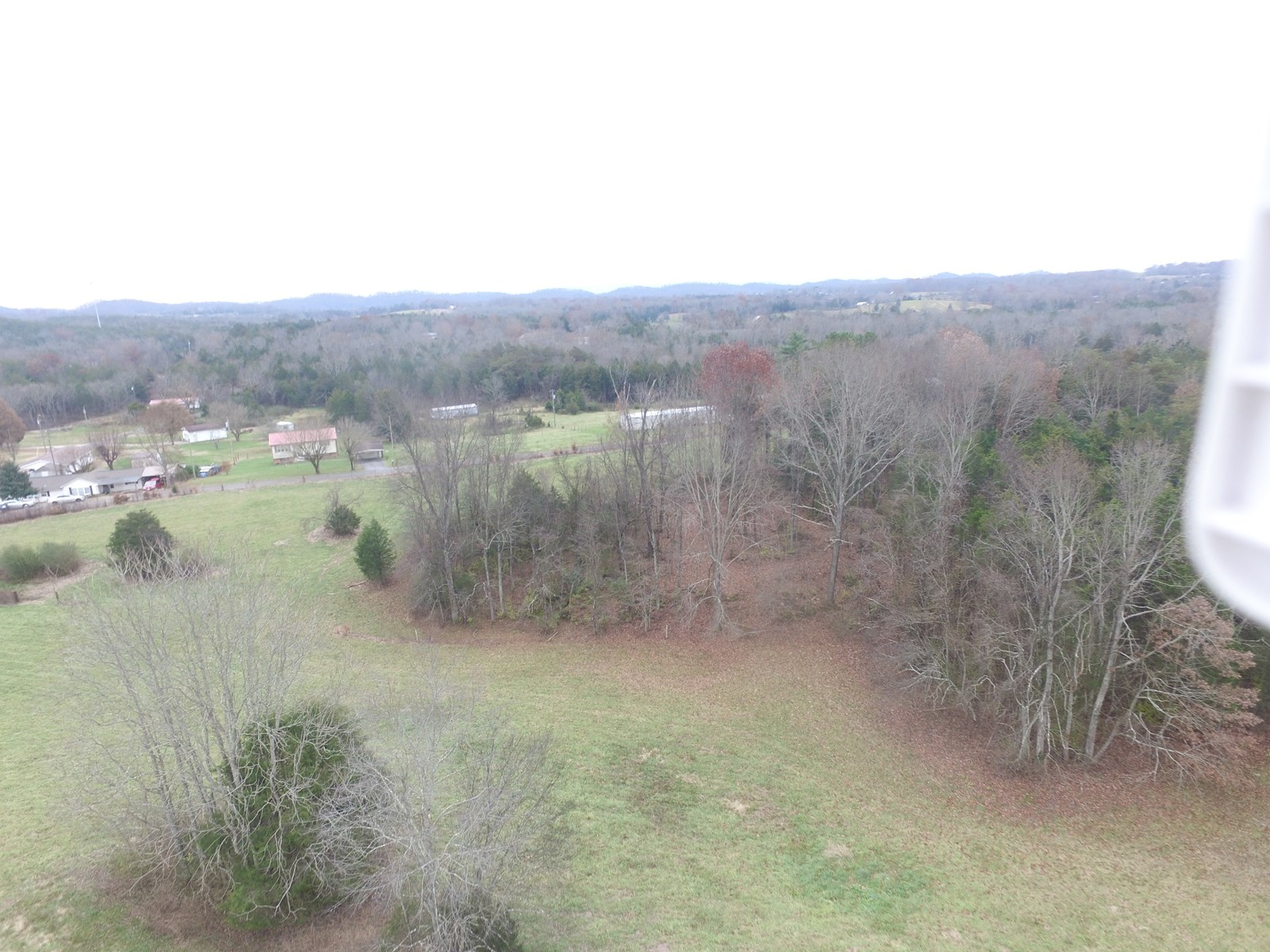 Unrestricted property in East Tennessee For Sale