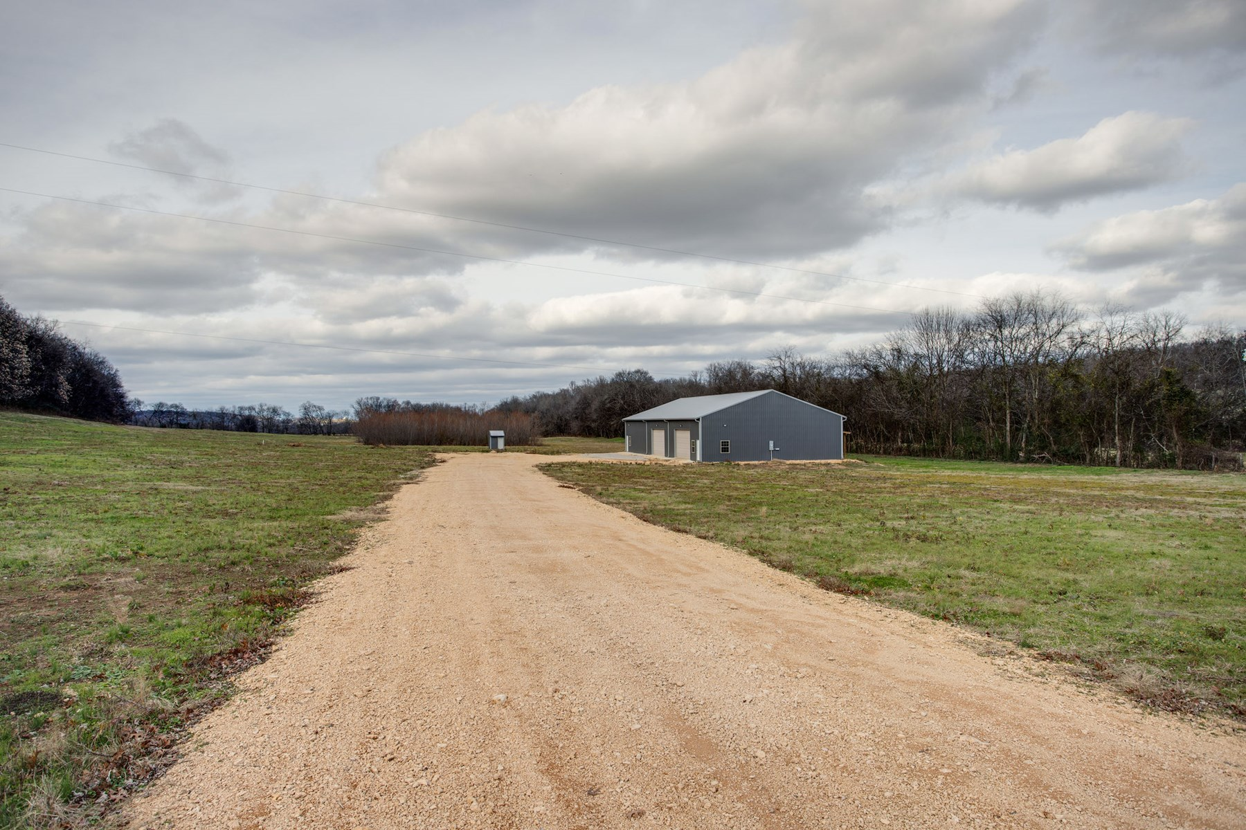 Columbia, Tennessee Maury County Farm with Acreage For Sale