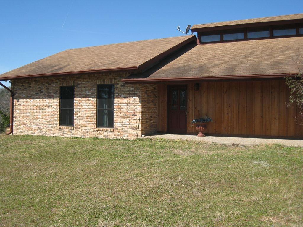 EAST TEXAS HOME FOR SALE   FRANKSTON TX REAL ESTATE