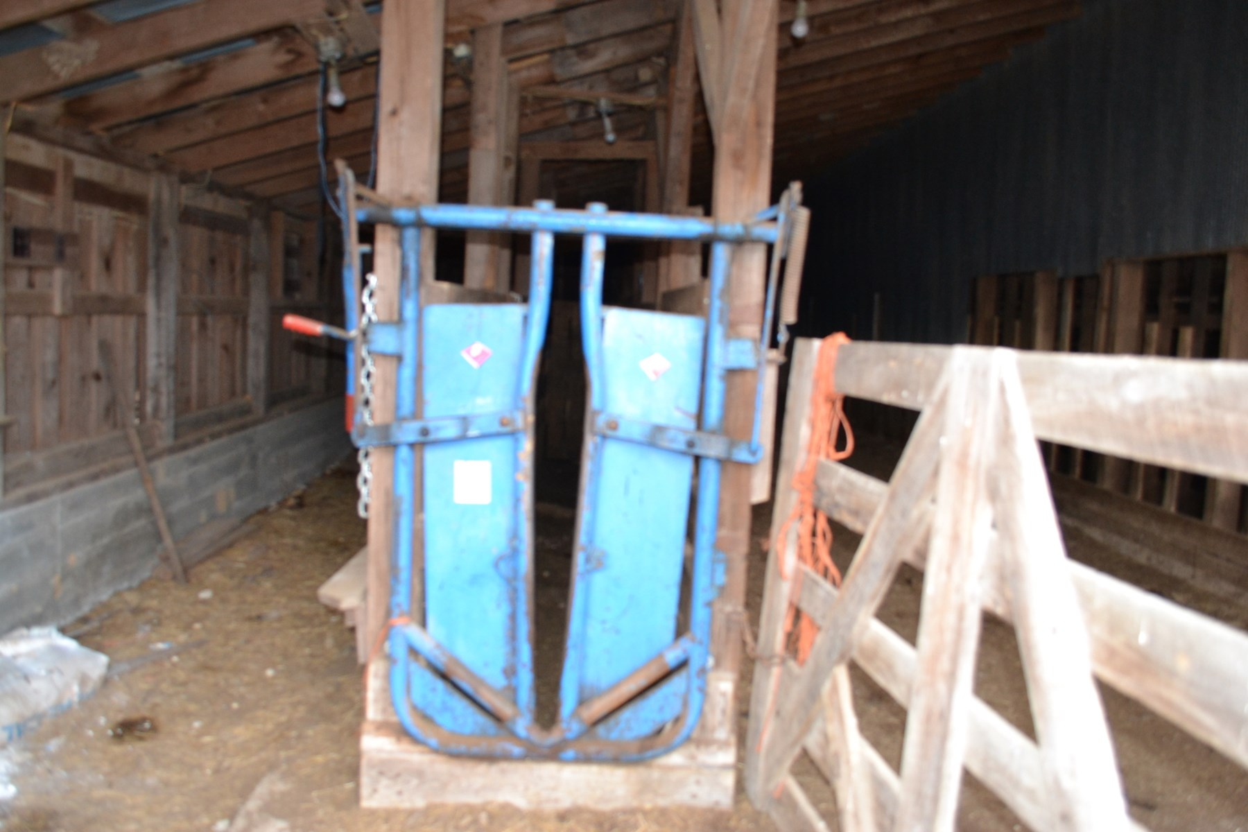 Ranch For Sale In Southern Missouri