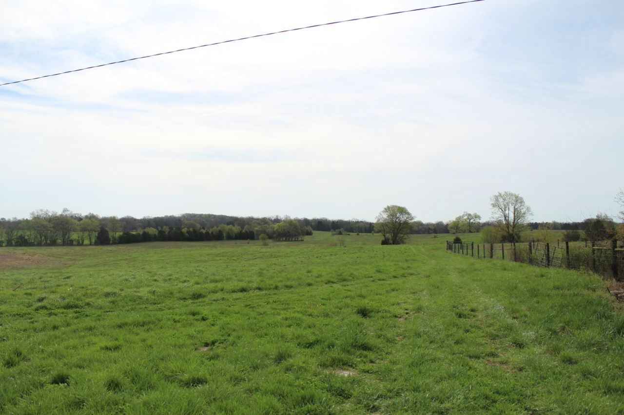 157 Acre Land & Farm Auction in Warren County,  Kentucky