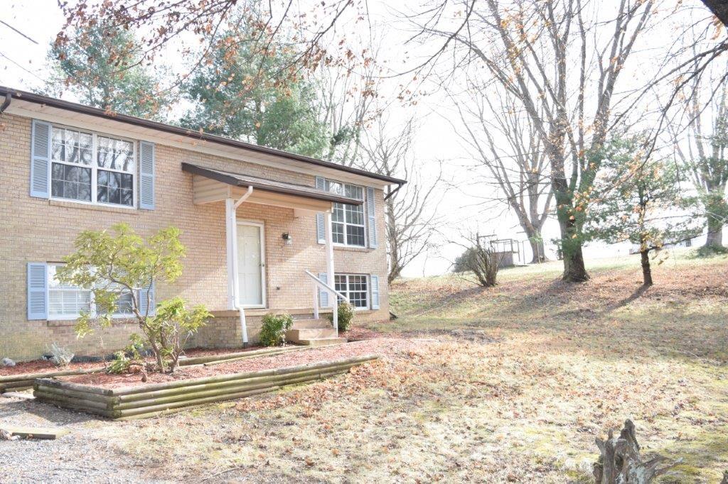 Christiansburg VA Home for Sale