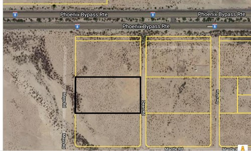 Land for sale Casa Grande  Ranch for sale Arizona