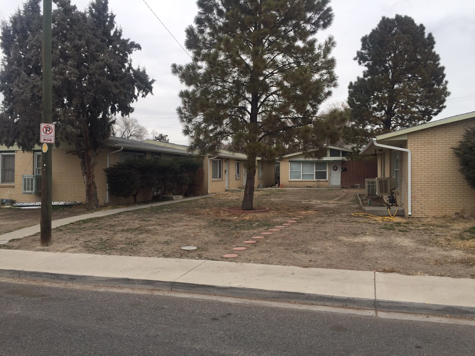 Apartments For Sale Grand Junction Colorado