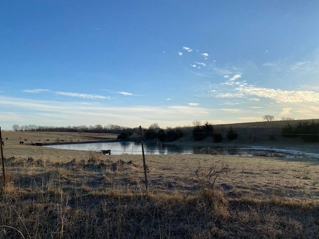 CALDWELL COUNTY MO 40 ACRES FOR SALE