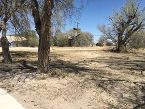 FOR SALE COMMERCIAL PROPERTY LOCATED IN ESTANCIA NM