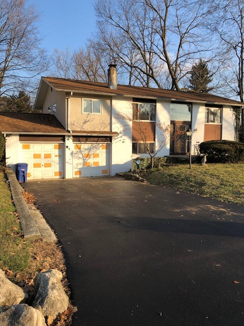Real Estate Auction 958 Thomas Ln Columbus, Ohio 43220